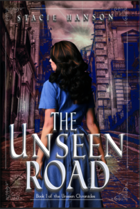 The Unseen Road